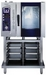 Electrolux-Air-O-Steam oven
