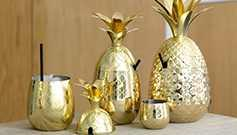 pic_pine_apple_goud_collectie