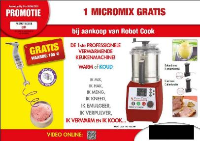 pic_promo_robot_cook_nl_website