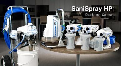 pic_sanispray_hp_graco